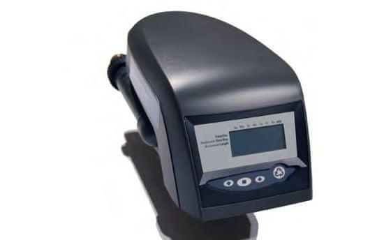 Aqua Shop Filtr na železo a mangan AQ OPZ Typ: AQ OPZ 100