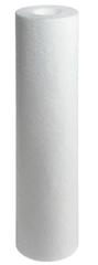 Aqua Shop Mechanická filtrační vložka 10 mikron