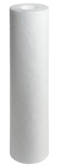 Aqua Shop Mechanická filtrační vložka 20 mikron