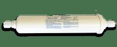 Aqua Shop INLINE vodní filtr do lednice
