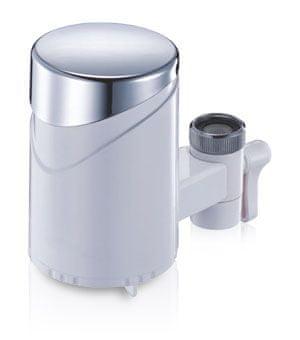 Aqua Shop Filtr na kohoutek AQUA mini