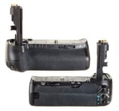 Meike Meike battery grip pre Canon 70D 80D BG-E14