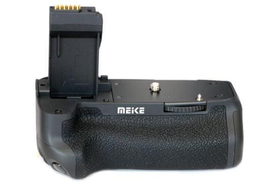 Meike Meike battery grip pre Canon 750D 760D BG-E18