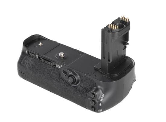 Meike Meike battery grip pre Canon 7D II BG-E16