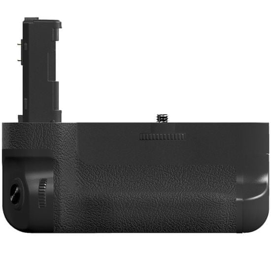 Meike Meike battery grip pre Sony A7II A7RII