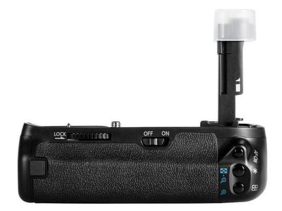 Meike Meike battery grip pre Canon 6D BG-E13