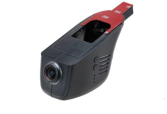inCarDVR InCar DVR záznamová kamera Hyundai,KIA, TOYOTA.