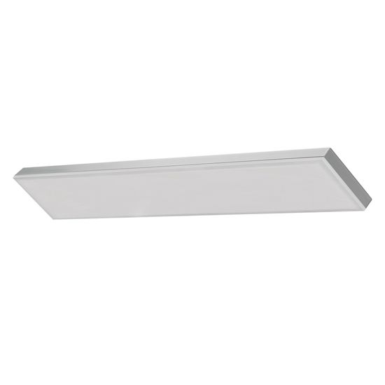 LEDVANCE Smart+ Planon Frameless Rectangular svetilka WIFI TW 600 x 100