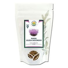 Salvia Paradise Maral - Leuzea koreň (Veľkosť 100 g)
