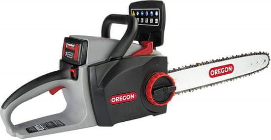 Oregon CS300 akumulatorska motorna pila (OR 573018)