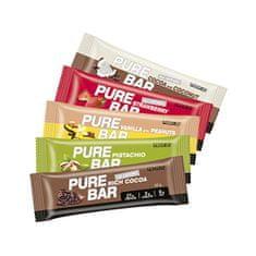 Prom-IN Pure bar 65 g (Příchuť Kakao/kokos)