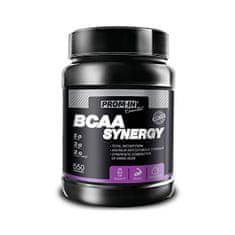 Prom-IN BCAA Synergy 550 g (Příchuť Cola)