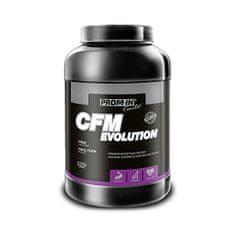 Prom-IN CFM Evolution 1 kg (Príchuť Pistácie)