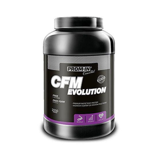 Prom-IN CFM Evolution 2 250 g