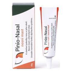 Rosenpharma Pinio-Nasal nosová masť 10 g