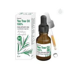 Greposept BIO Tea Tree Oil 100% 25 ml