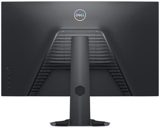 DELL S2721HGF LED gaming monitor