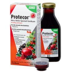 Salus Bylinné tonikum Protecor® - Aktívne srdce 250 ml