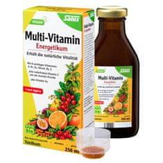 Salus Bylinné tonikum Epresat® Multivitamin Energeticum 250 ml