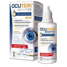 Simply you Ocutein Sensitive roztok na kontaktní čočky 50ml