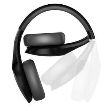 Motorola Pulse Escape bežične slušalice