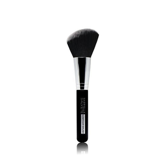 Gabriella Salvete Konturovací kosmetický štětec Contour Brush