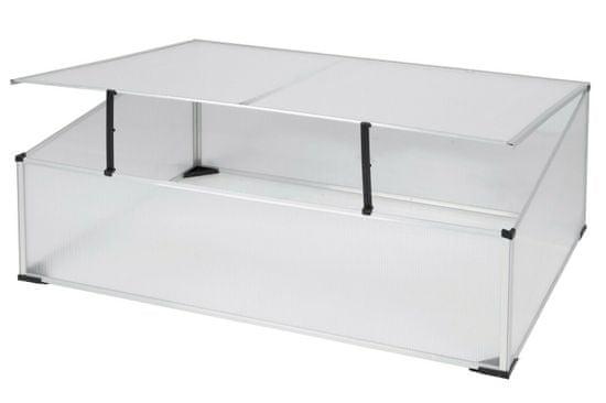 Linder Exclusiv Topla greda MC4361 100x60x30/40 cm
