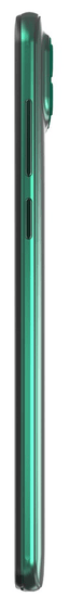 Aligator FiGi Note 1 Pro, 4GB/128GB, Gradient Green