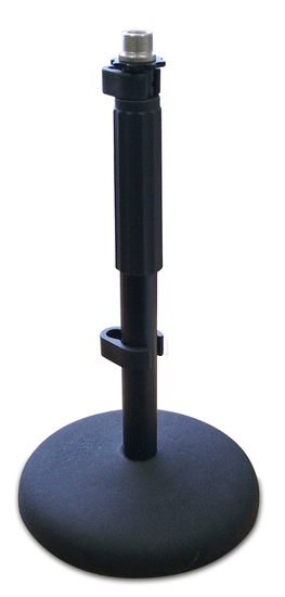 Rode DS1 Desk Stand