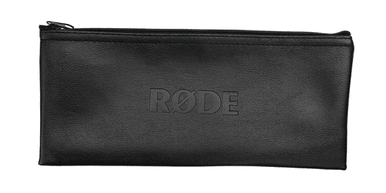 Rode RODELink Performer Kit