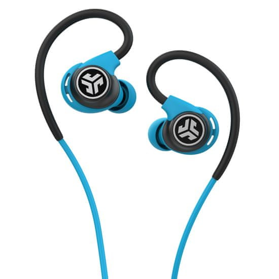 Jlab Fit Sport 3 Fitness žične slušalke