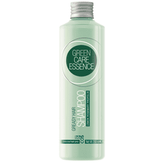 Bbcos Šampon na mastné vlasy Green Care Essence Greasy Hair, 250 ml