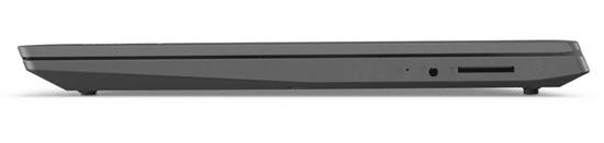 Lenovo V15 15FHD R3 3250U 8/256 W10H prenosnik, siv (82C7000TSC)