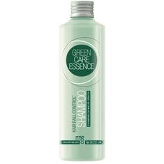 Bbcos Šampon proti vypadávání vlasů Green Care Essence Hair Fall Control, 250 ml