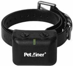 Petrainer Elektronska ovratnica proti lajanju PET850