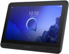 Alcatel Smart Tab 7 WIFI Black 2020, 1,5GB/16GB, Black