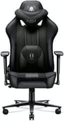 Diablo Chairs X-Player 2.0, fekete (5902560337747)