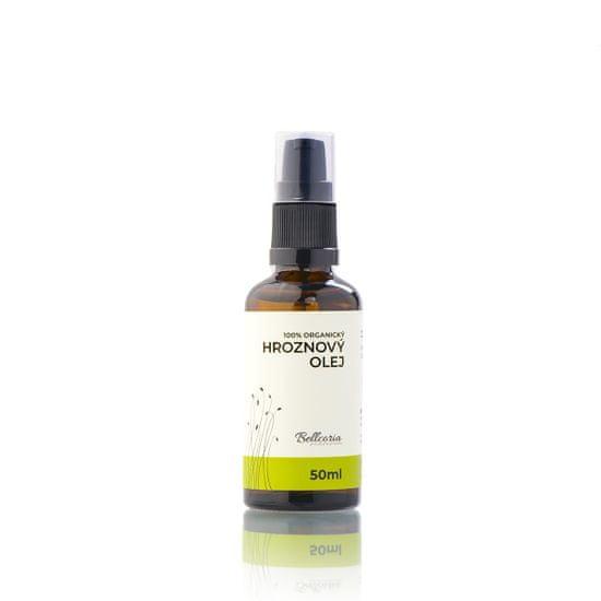Bellcoria Hroznový olej