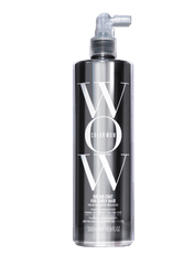 Color Wow Dream Coat for Curly Hair 500 ml
