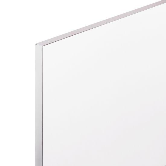 Teploceramic Keramický Topný Panel TCM RA 750 bílá