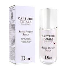 Dior Intenzívne sérum proti starnutiu pleti Capture Totale CELL Energy (Super Potent Serum) (Objem 30 ml)
