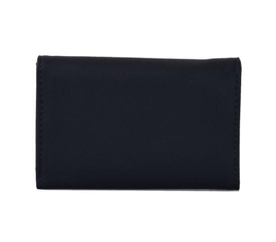 Aaryans Dámská peněženka PT19-1398 černá