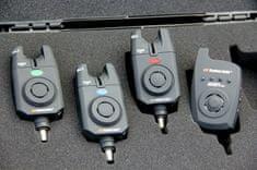 Sports Signalizátor záberu Econ SX s príposluchom 3+1