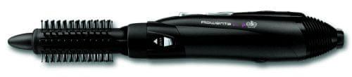 Rowenta CF 8052D0 Brush ionic Elite - Recenze  b78e793c3e0