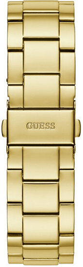 Guess Crush GW0020L2