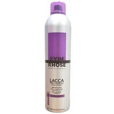 EVIN Lak na vlasy s ultra silnou fixaci 400 ml