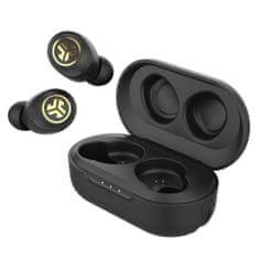 Jlab JBuds Air Icon True Wireless slušalke - Odprta embalaža