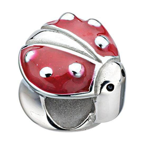 Morellato Obesek kapljice Ladybug SCZS7
