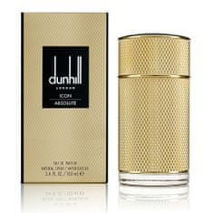 Dunhill Icon Absolute - EDP 100 ml