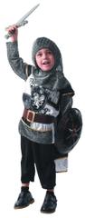 MaDe Pustna obleka - vitez, 92 - 104